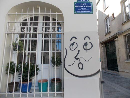Paris 5e 3-min