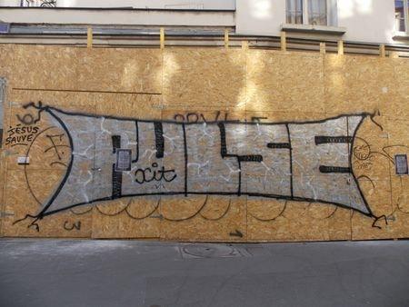 Paris 5e 6-min