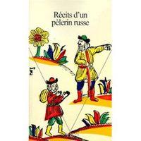 Recits-D-un-Pelerin-Russe-
