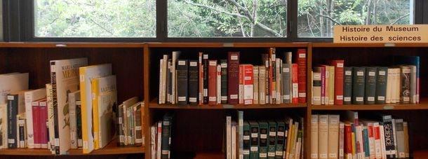 bibliotheque museum,-min