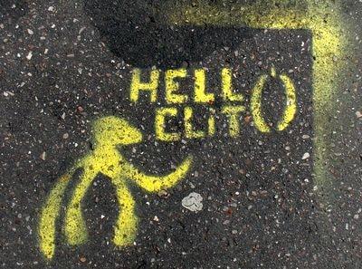 hello 1-min