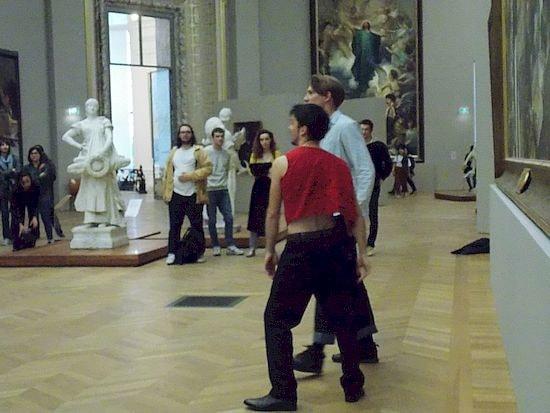 nuit des musees petit palais 4-min