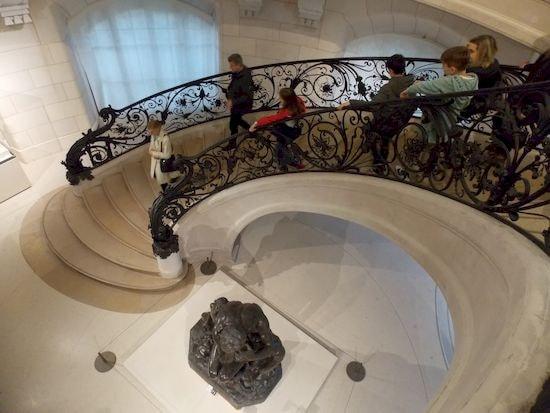 nuit des musees petit palais 6-min
