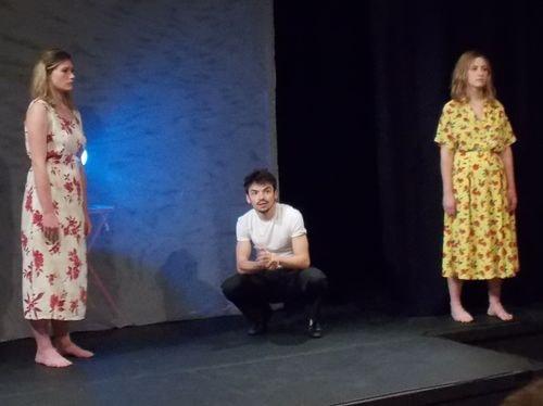 theatre la jonquiere-min