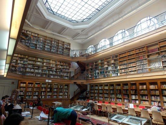 mineralogie ecole des mines 1 bibliotheque-min