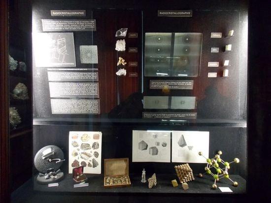mineralogie ecole des mines 12-min