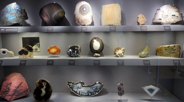 mineralogie museum 1-min,