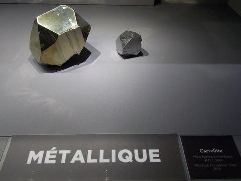 mineralogie museum 10-min