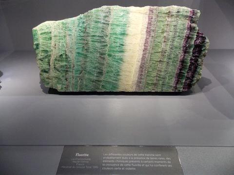 mineralogie museum 13-min