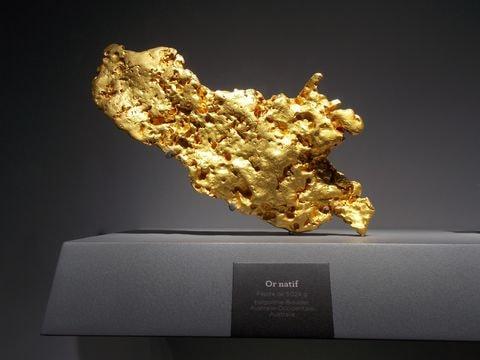 mineralogie museum 14-min