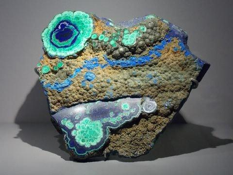 mineralogie museum 15-min