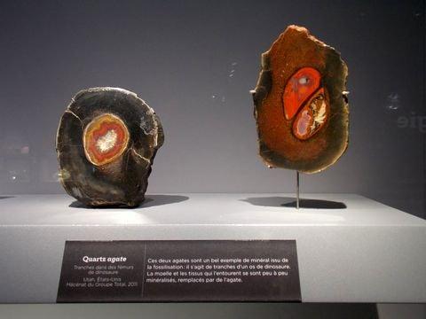 mineralogie museum 16-min