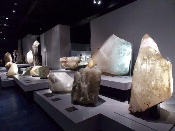 mineralogie museum 3-min