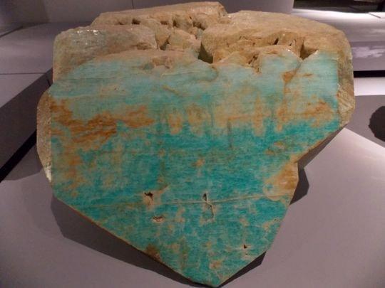 mineralogie museum 5-min