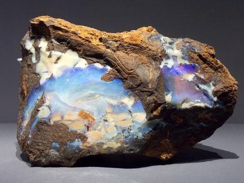 mineralogie museum 8-min