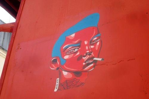 street art 20-min