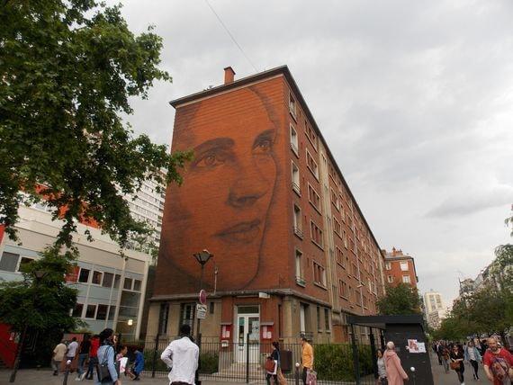 street art 3-min