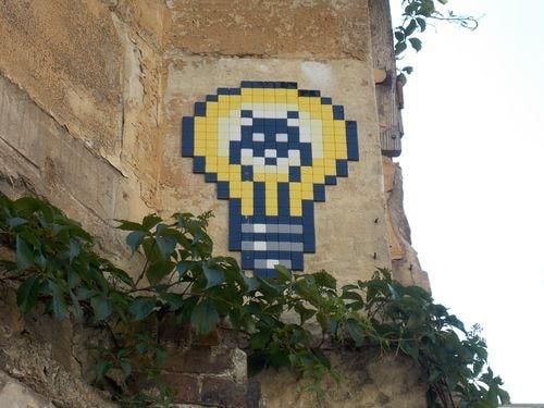 street art 4-min