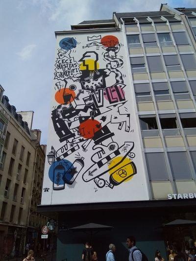 beaubourg 16-min
