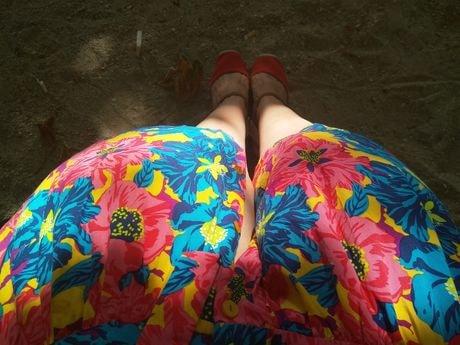 envol de robe 2-min