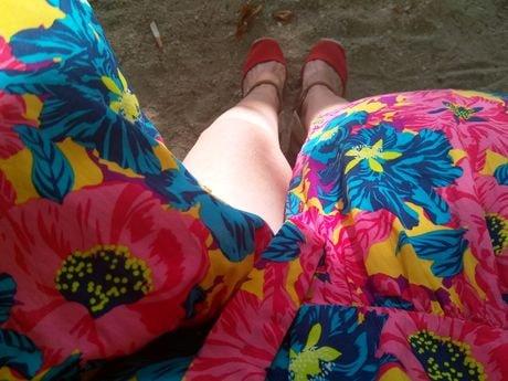 envol de robe 4-min