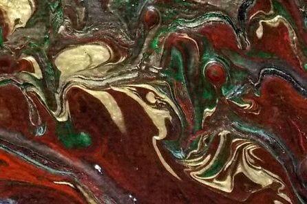 peinture detail 3-min