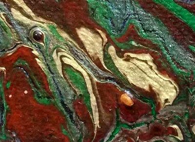 peinture detail 4-min