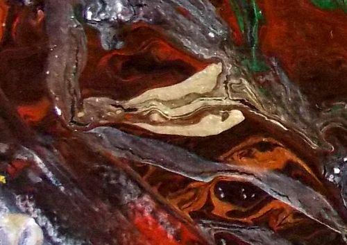 peinture detail 5-min