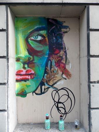 street art 12-min