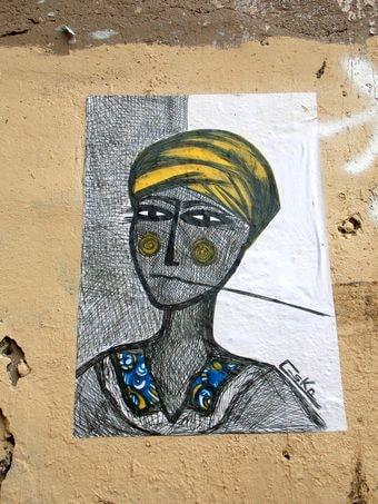 street art 14-min