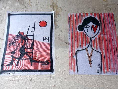 street art 15-min