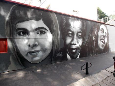 street art 17-min