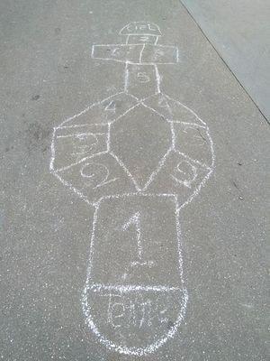 street art paris 13e 1-min