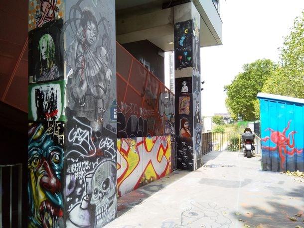 street art paris 13e 101-min