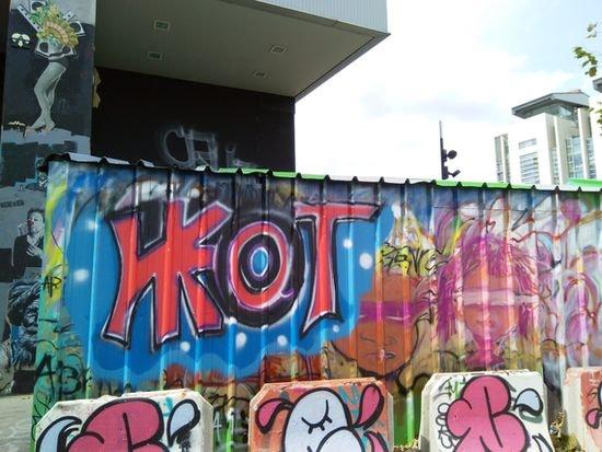 street art paris 13e 102-min