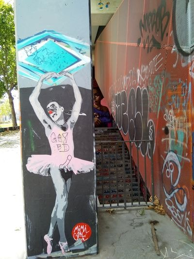 street art paris 13e 103-min