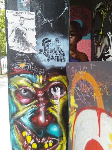street art paris 13e 104-min