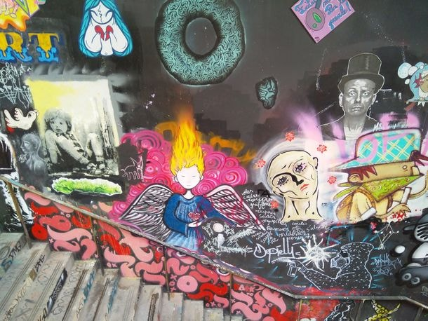 street art paris 13e 105-min
