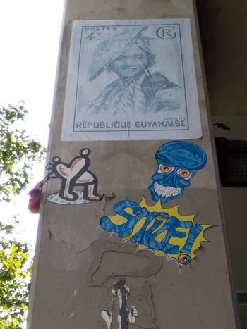 street art paris 13e 107-min