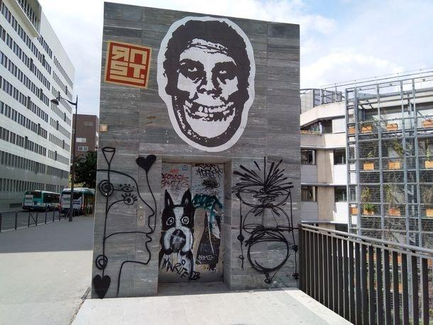 street art paris 13e 108-min