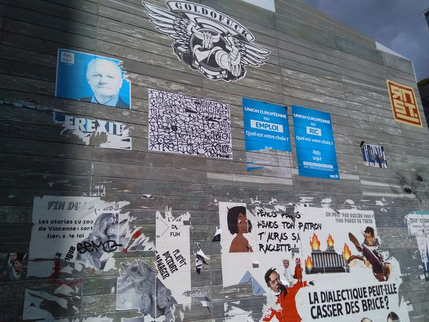 street art paris 13e 109-min