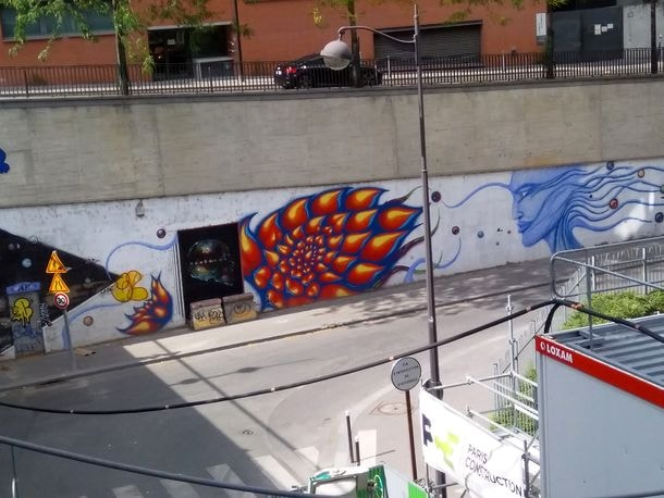 street art paris 13e 110-min