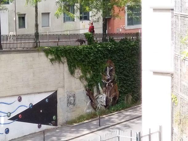 street art paris 13e 111-min