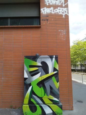 street art paris 13e 114-min