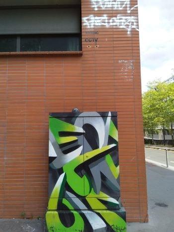 street art paris 13e 114-min