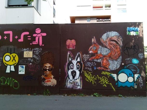 street art paris 13e 115-min