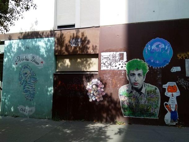 street art paris 13e 116-min