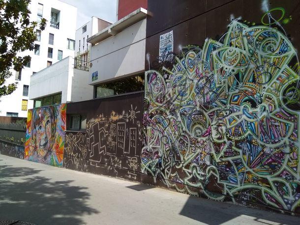 street art paris 13e 117-min
