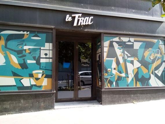 street art paris 13e 118-min