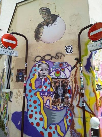 street art paris 13e 12-min